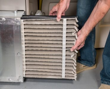 Featured image - 8 Furnace Repair Tips This Winter