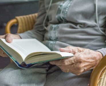 Featured image - Accessible Housing for Seniors: 3 Tips for Comfortable Living