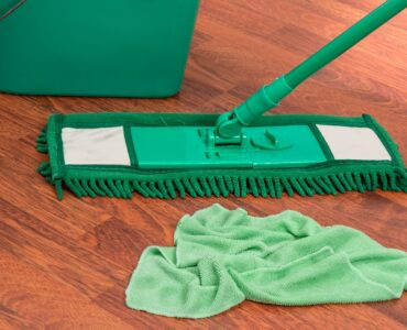 Featured image - Advantages of End of Lease Cleaning Canterbury