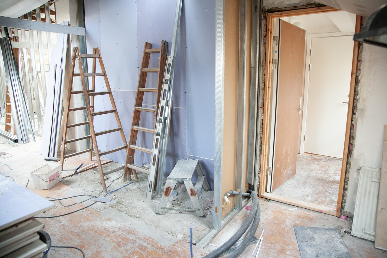 image - Know the Fundamentals Before Embarking on Basement Remodeling Project