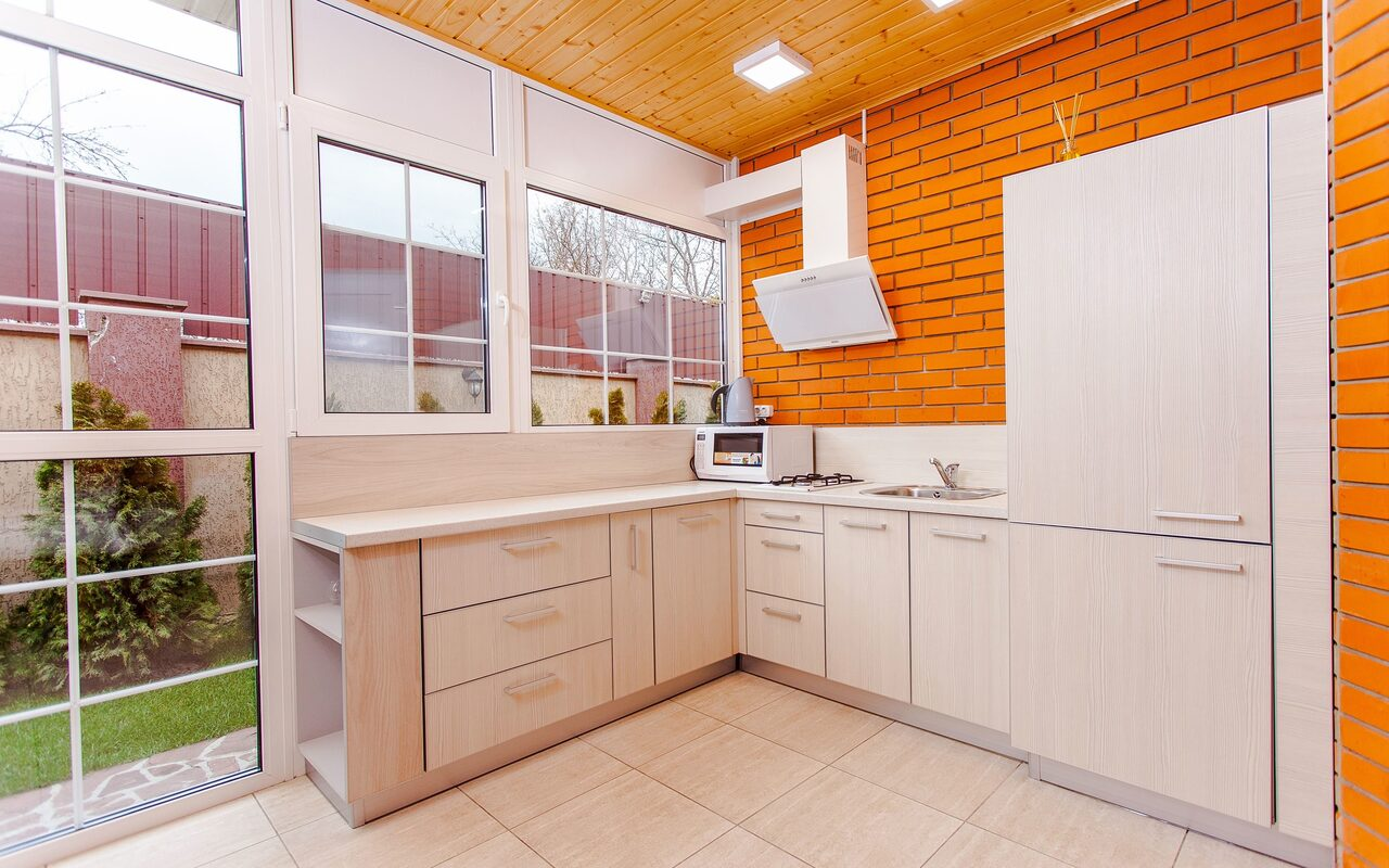 image - Budget Kitchen Ideas Upgrade Your Kitchen with New Trends
