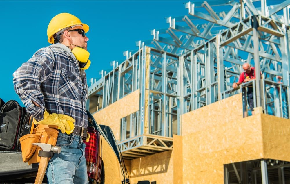 image - You Don't Need a Builder's Risk Policy. Here's Why!