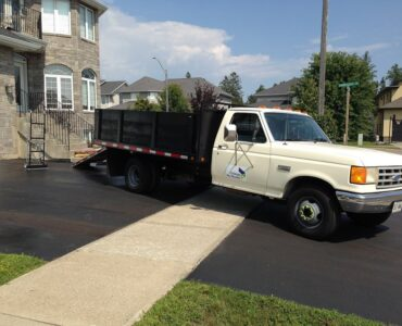 Featured image - Choosing the Right Junk Removal Company