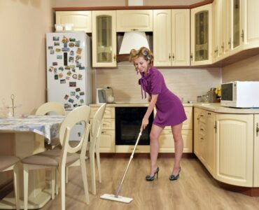 Featured image - The Importance of Cleaning Services in the Real Estate