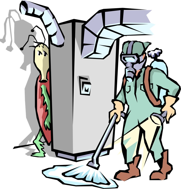 image - What to Look for in Commercial Pest Extermination Services