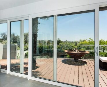 Featured image - Glass Sliding Doors - Pros and Cons