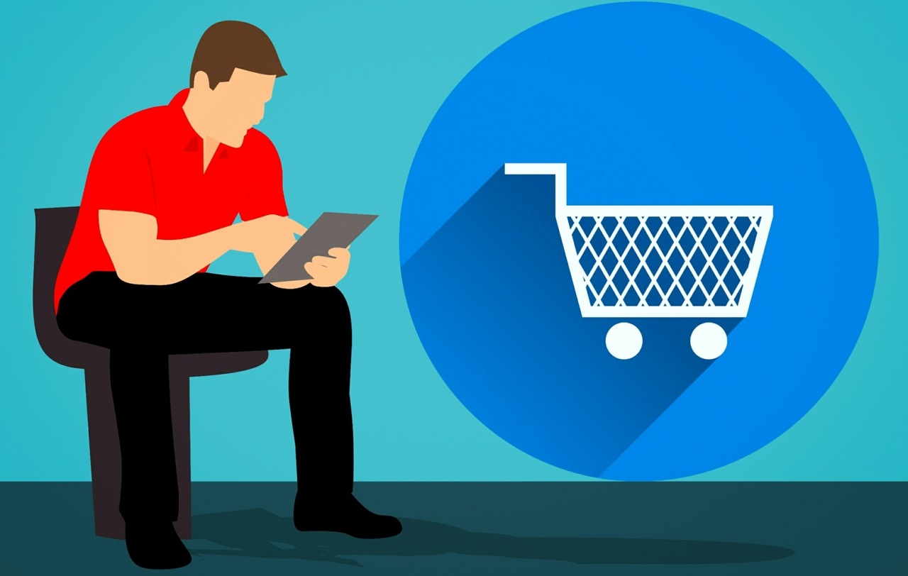 image - Here Is How to Choose the Best Online Furniture Store