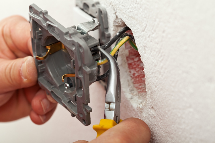 image - Hiring an Electrician: 4 Times It's a Must Plus Bonus Tips