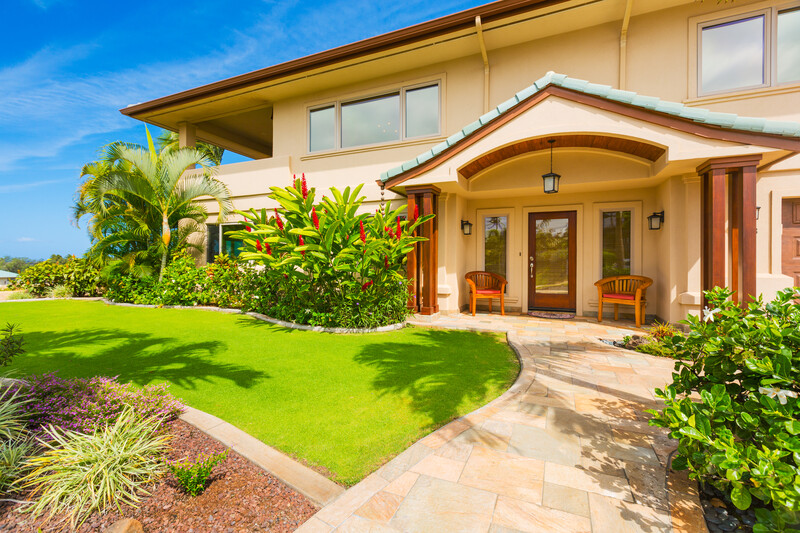 image - Home Remodelling to Increase Sale Value