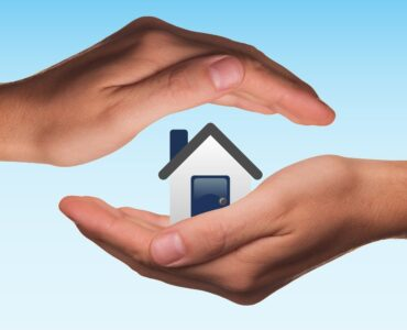 Featured image - Everything You Need to Know About Home Warranties in 5 Key Points