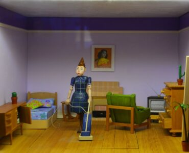 Featured image - Aspects of House Cleaning Services You Should Know About