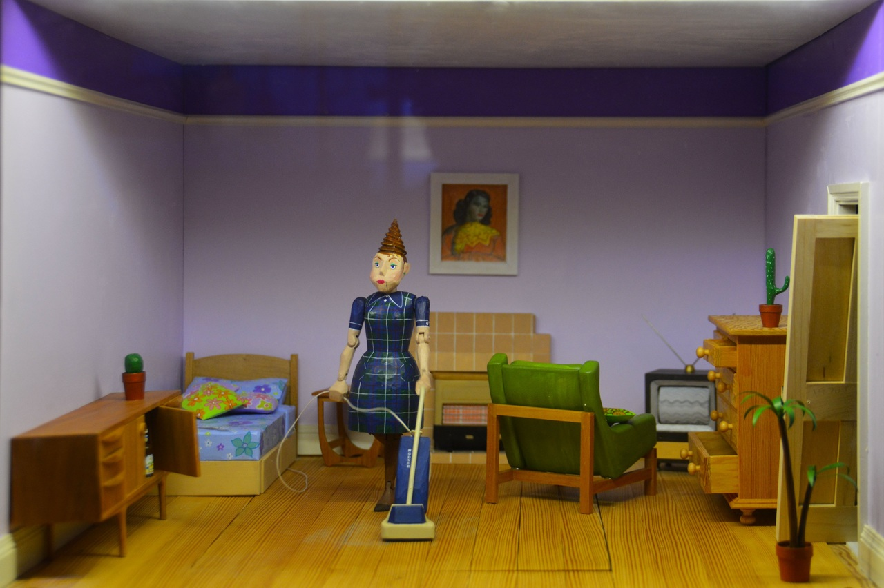 image - Aspects of House Cleaning Services You Should Know About