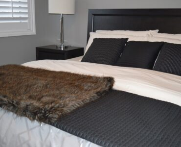 Featured image - How to Choose a Bed That's Best for You