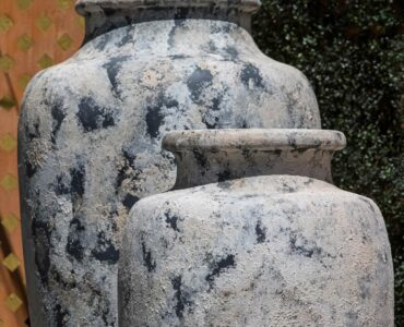 Featured image - How to Find Large Garden Pots to BeautifyYour Home's Outdoor Area