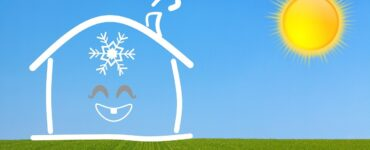 Featured image - How to Find the Best Cooling and Heating Company in Your Area