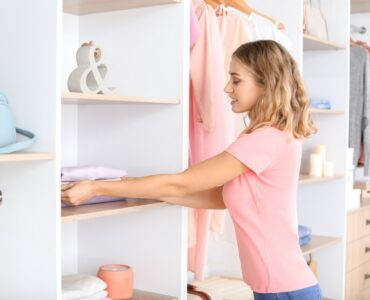 feHow to Keep Things Tidy in Your Homeatured image -