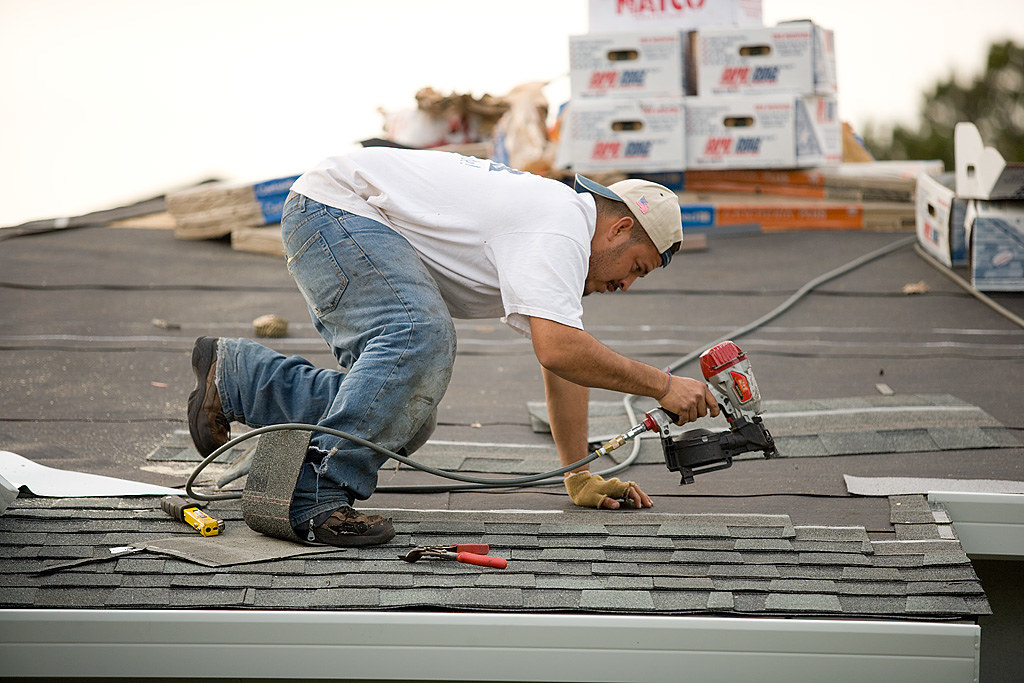 image - How to Replace Shingles