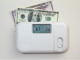 Featured image - Designing to Save: How to Save Money on Heating