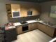 Featured image - 5 Kitchen Redesign Tips for a Functional, Yet Safe Kitchen