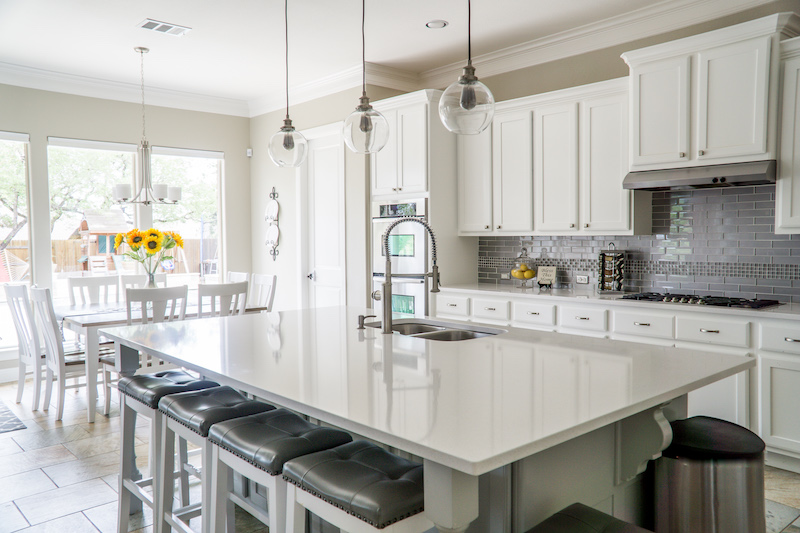image - Redefine Your Counter Space