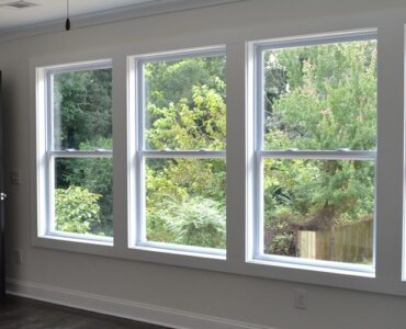 Featured image - Energy Efficient Windows - What, How, and Why