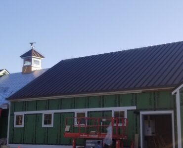 Featured image - How Long Does a Metal Roof Last on Average