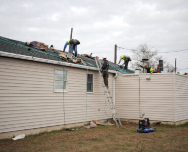 Featured image - Not All Roofing Contractors Are Created Equally - Here's Why