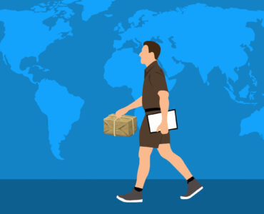Featured image - Tired of Package Theft? 3 Smart Alternatives to Home Delivery