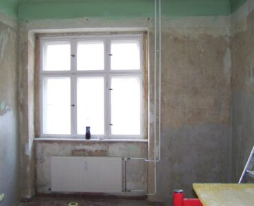 Featured image - Questions to Ask Before Renovating Your Home