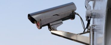 Featured image - Easy to Install Security Camera System for the Home