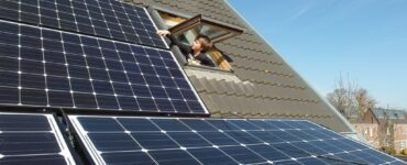 Featured image - How to Use a Solar Loan Calculator