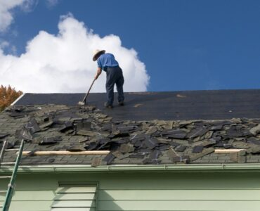 Featured image - The Benefits of Hiring a Public Adjuster for Your Roof Damage Claims