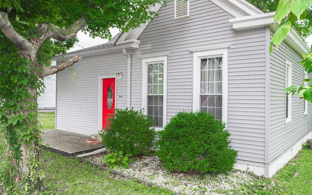 image - The Ultimate Guide on How to Clean House Siding Effectively