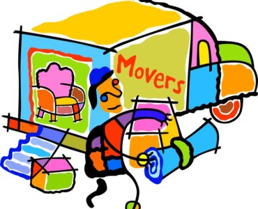 Featured image - Tips for Choosing Movers in Panama City
