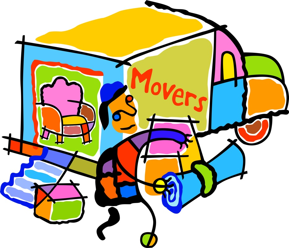 image - Tips for Choosing Movers in Panama City