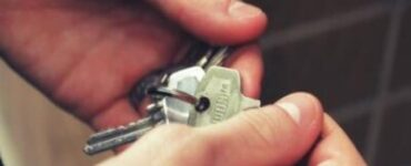 featured image - Tips to Find Emergency Locksmith Servicesed image -