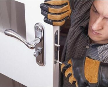 Featured image - Top 4 Common Door Lock Problems and Tips to Prevent