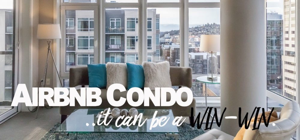 image - What Are the Various Impacts of Airbnb in Toronto Condos