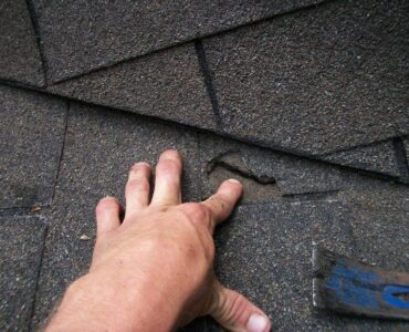 Featured image - What Threatens Poor Quality Roof Repair