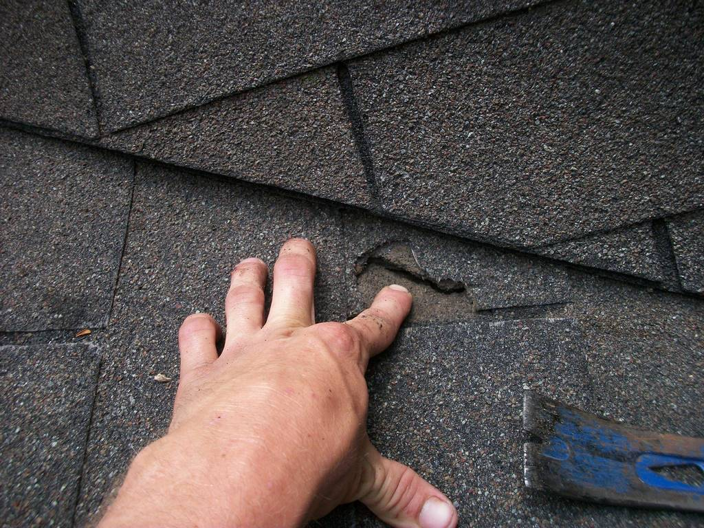 image - What Threatens Poor Quality Roof Repair
