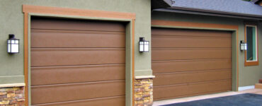 featured image - What are the Best Garage Doors for Sale