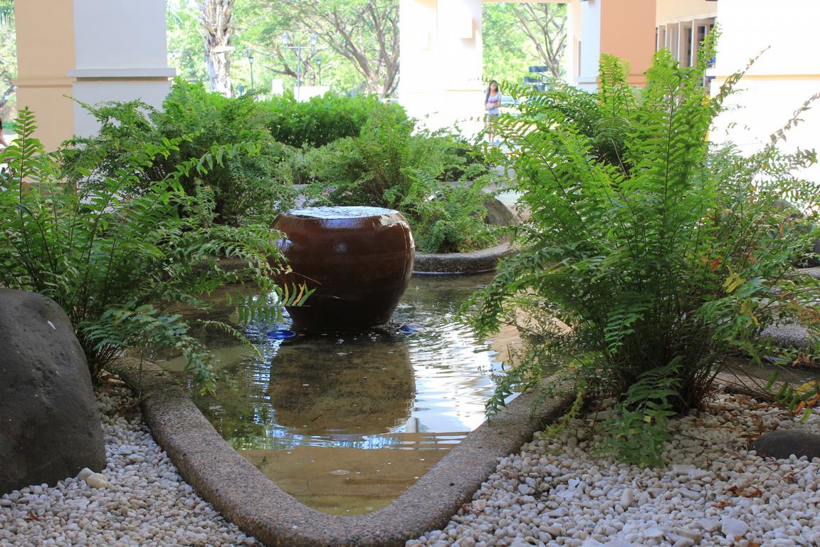 image - Why Add Water Feature for Your Retirement Home