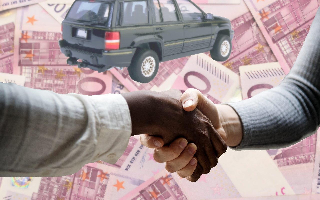 image - Why Companies Should Choose Cashcarsbuyer Instead of Local Companies