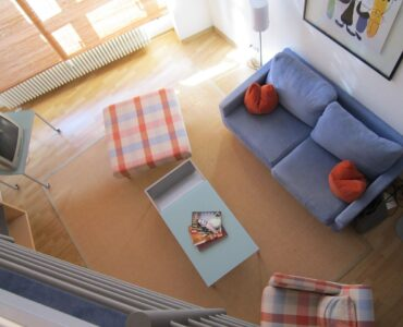 Featured image - Why Renting Furniture Is a Useful Idea for Students