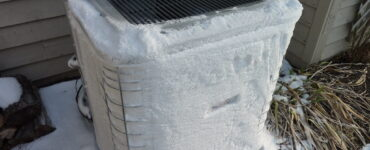 Featured image - Winter HVAC Maintenance: How to Prepare for the Colder Weather