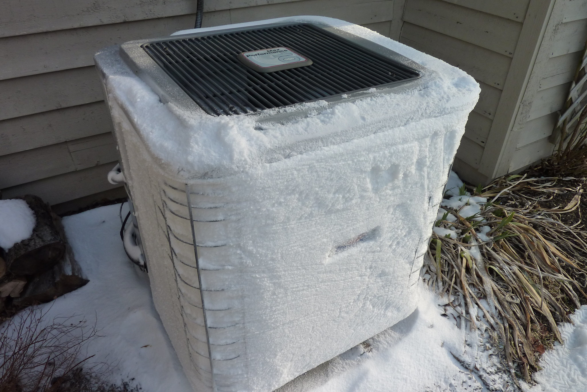 image - Winter HVAC Maintenance: How to Prepare for the Colder Weather