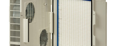 Featured image - The Importance of Proper Air Conditioning Air Filter Selection