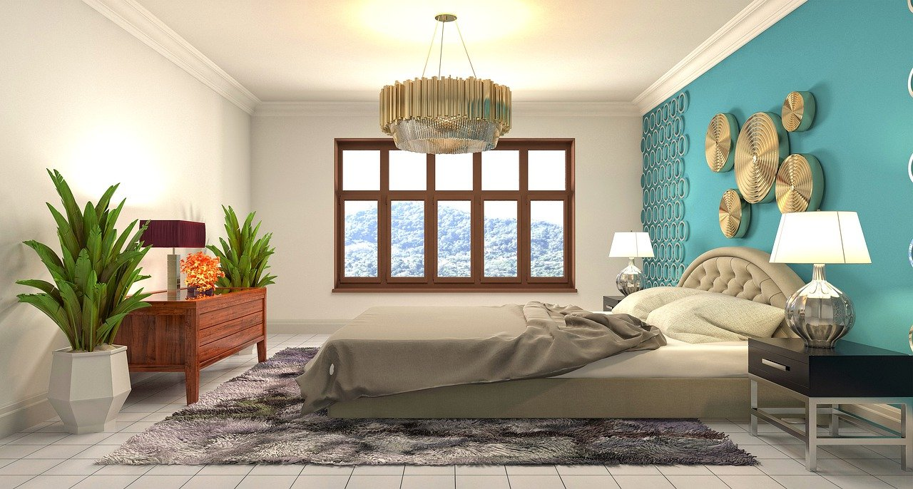 image - How to Save Money and Make Your Bedroom Feel New