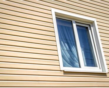 Featured image - Why Buy Vinyl Siding