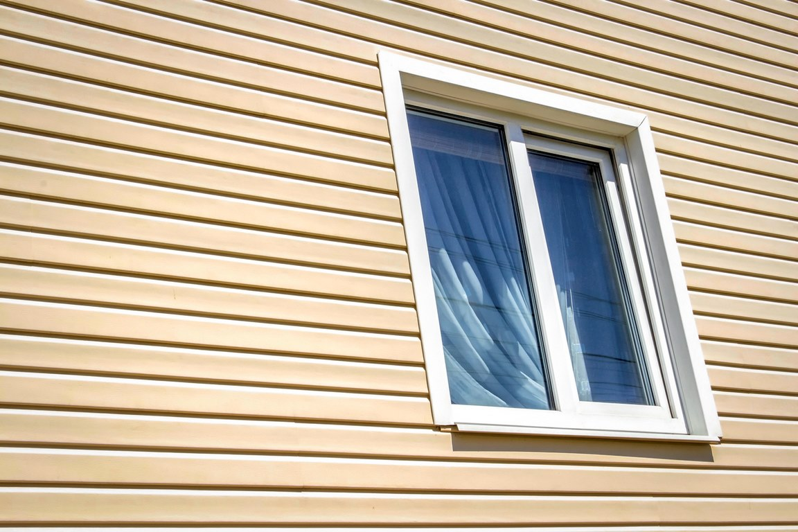 image - Why Buy Vinyl Siding